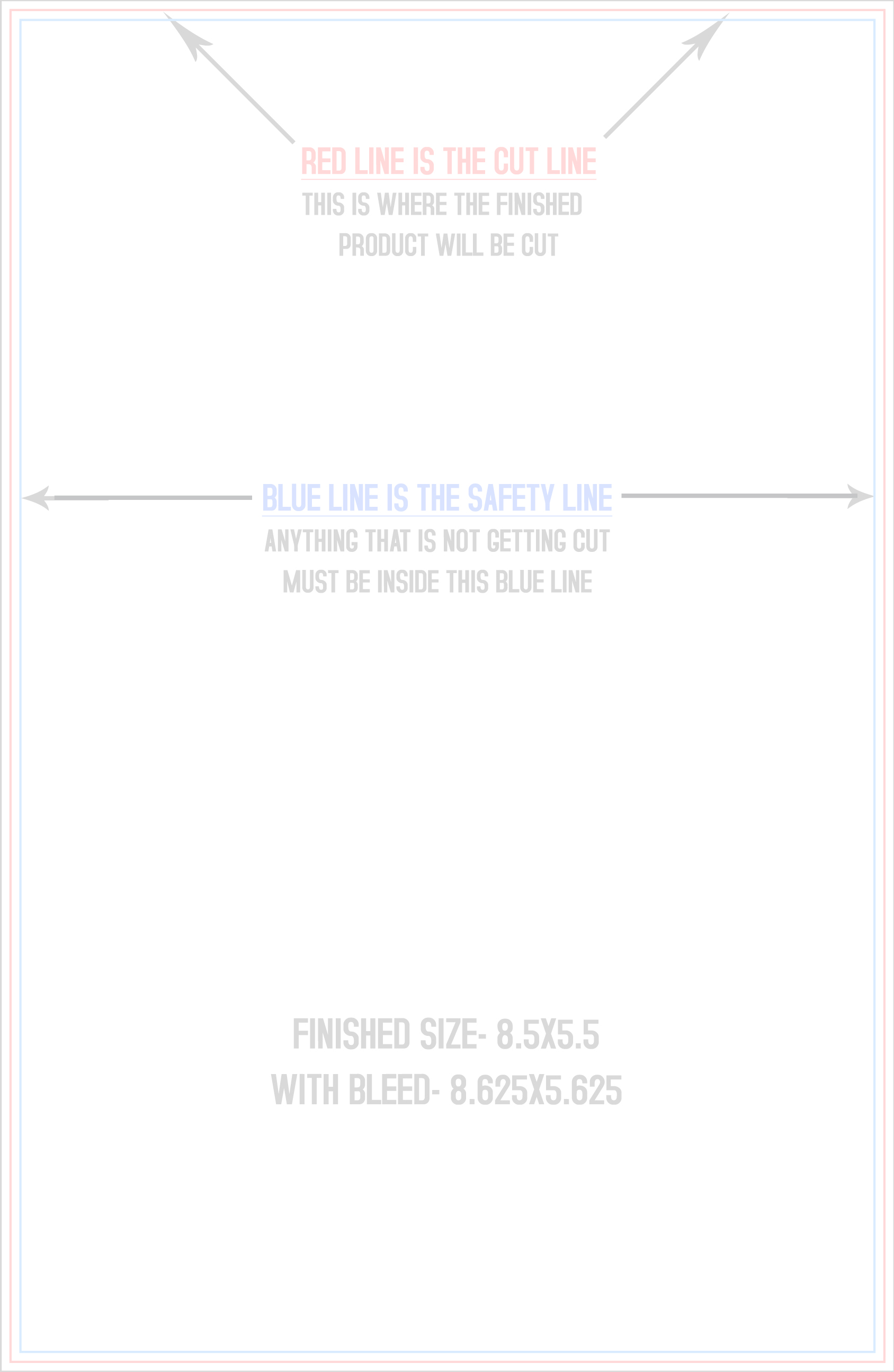 Customize And Print Notepads Online With Free Shipping