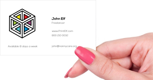 Design and print business cards onlineeefast shipping free business card designs colourmoves