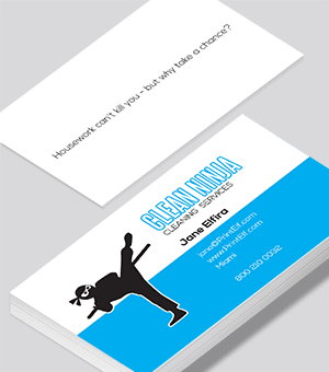 common print mistakes to avoid - Freelance Business Cards