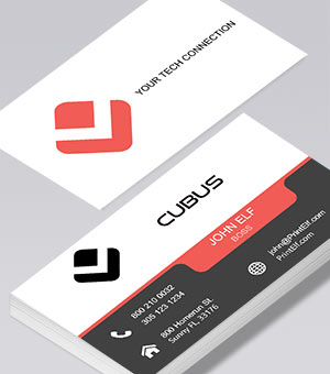 Design Business Cards Select our designs to customize 0