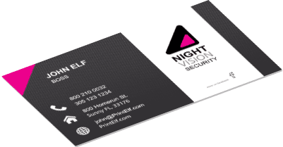 Online printing services by printelf business cards postcards and online printing services by printelf business cards postcards and more colourmoves
